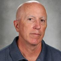 Tom Judd's Profile Photo