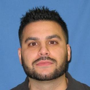 Jeffrey Estevez's Profile Photo