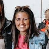 Cheyenne Hamilton's Profile Photo