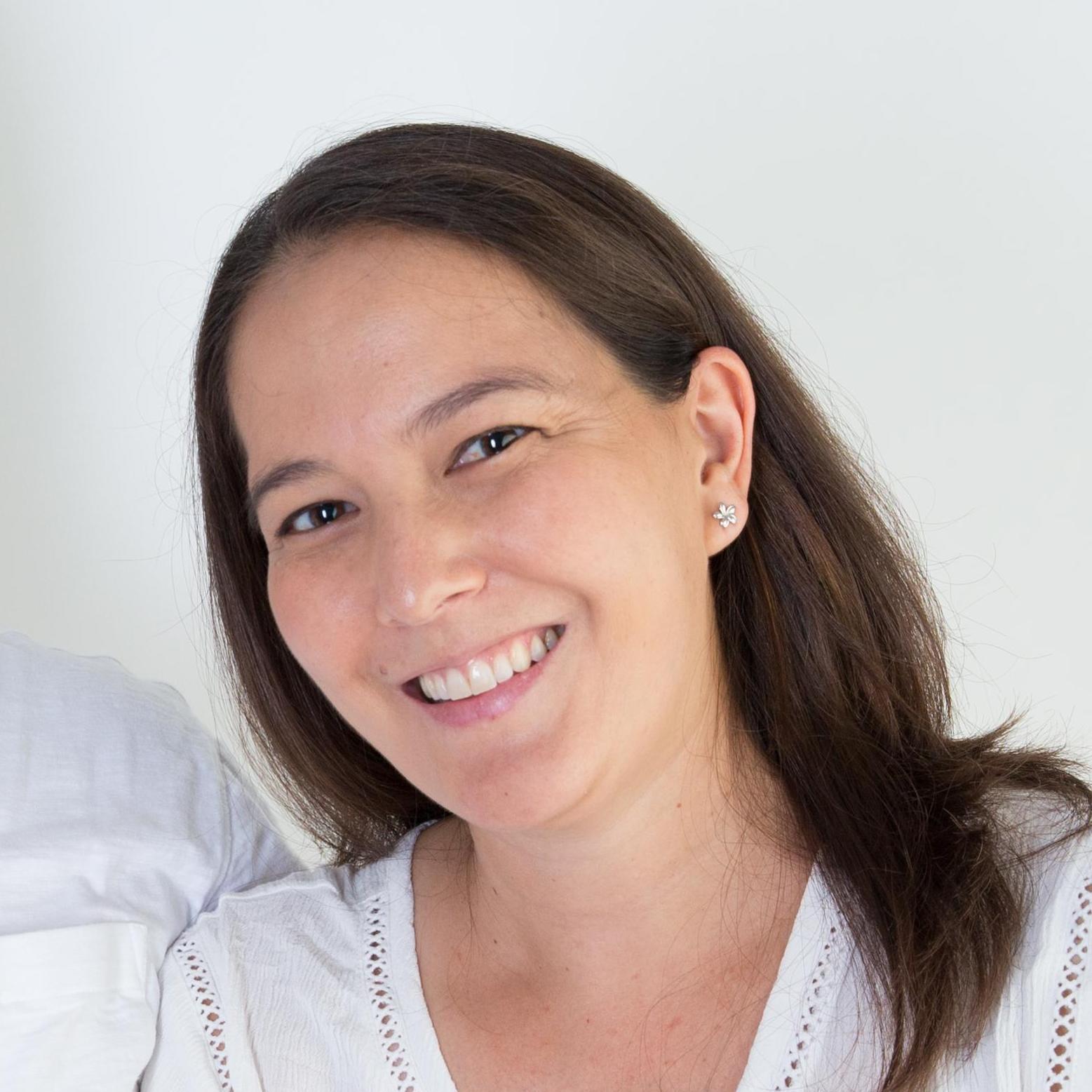 Alison Nakamatsu's Profile Photo