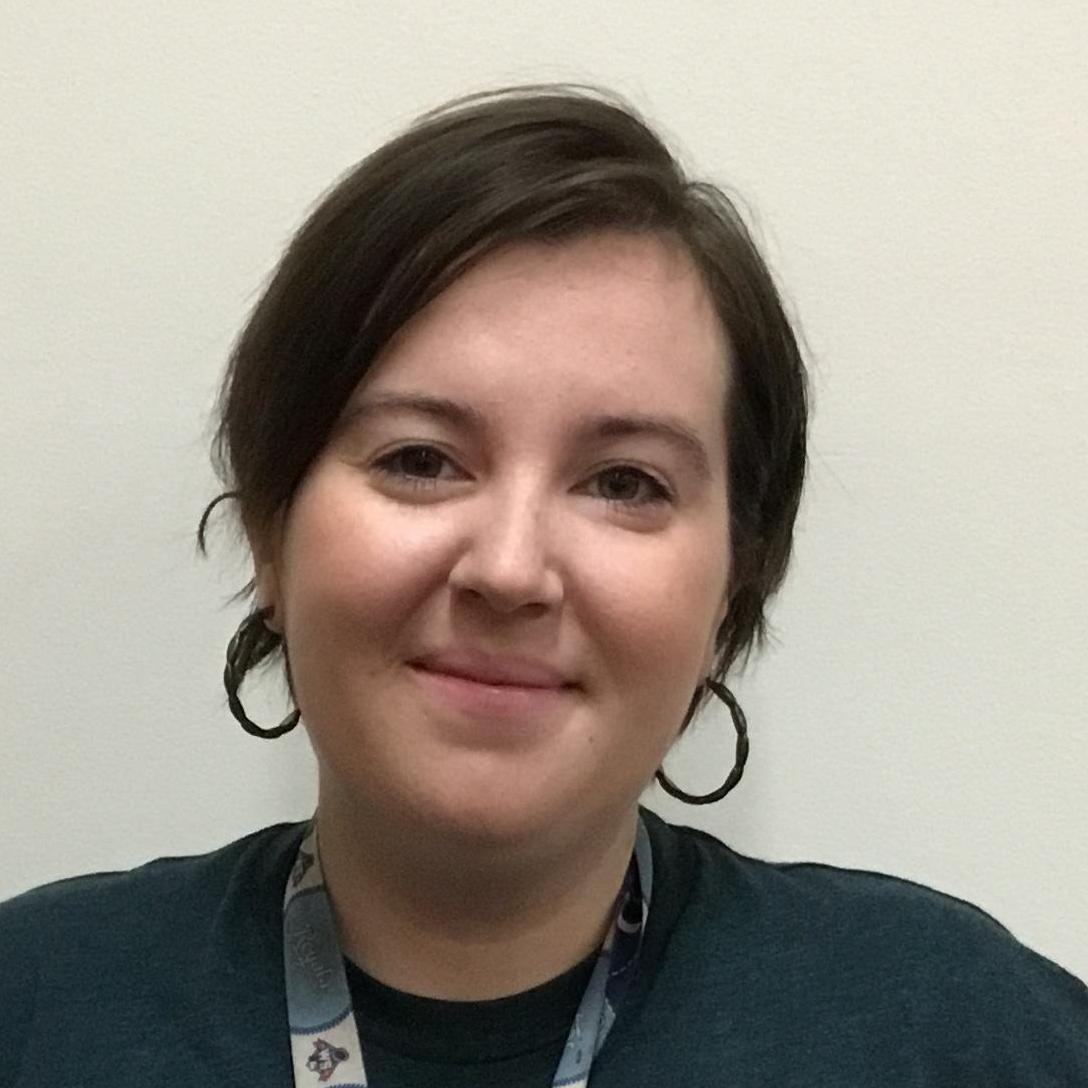 Katie Belshe's Profile Photo