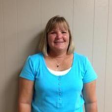 Melissa McBurnett's Profile Photo