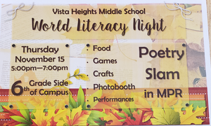 worldliteracynight.png