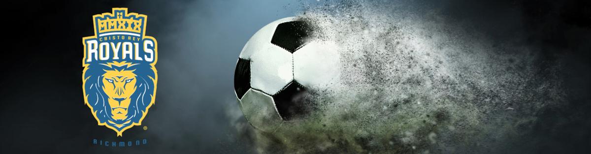 CRRHS_Athletics_Soccer