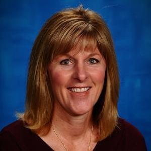 Lori Huck's Profile Photo