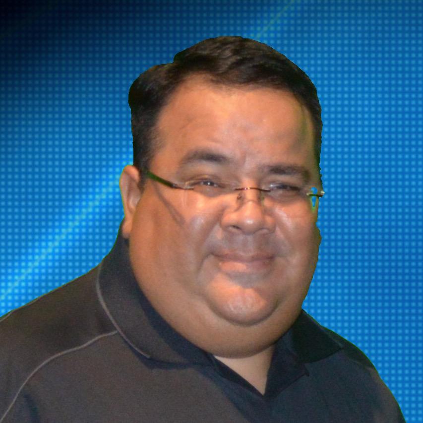 Lehi Sanchez's Profile Photo