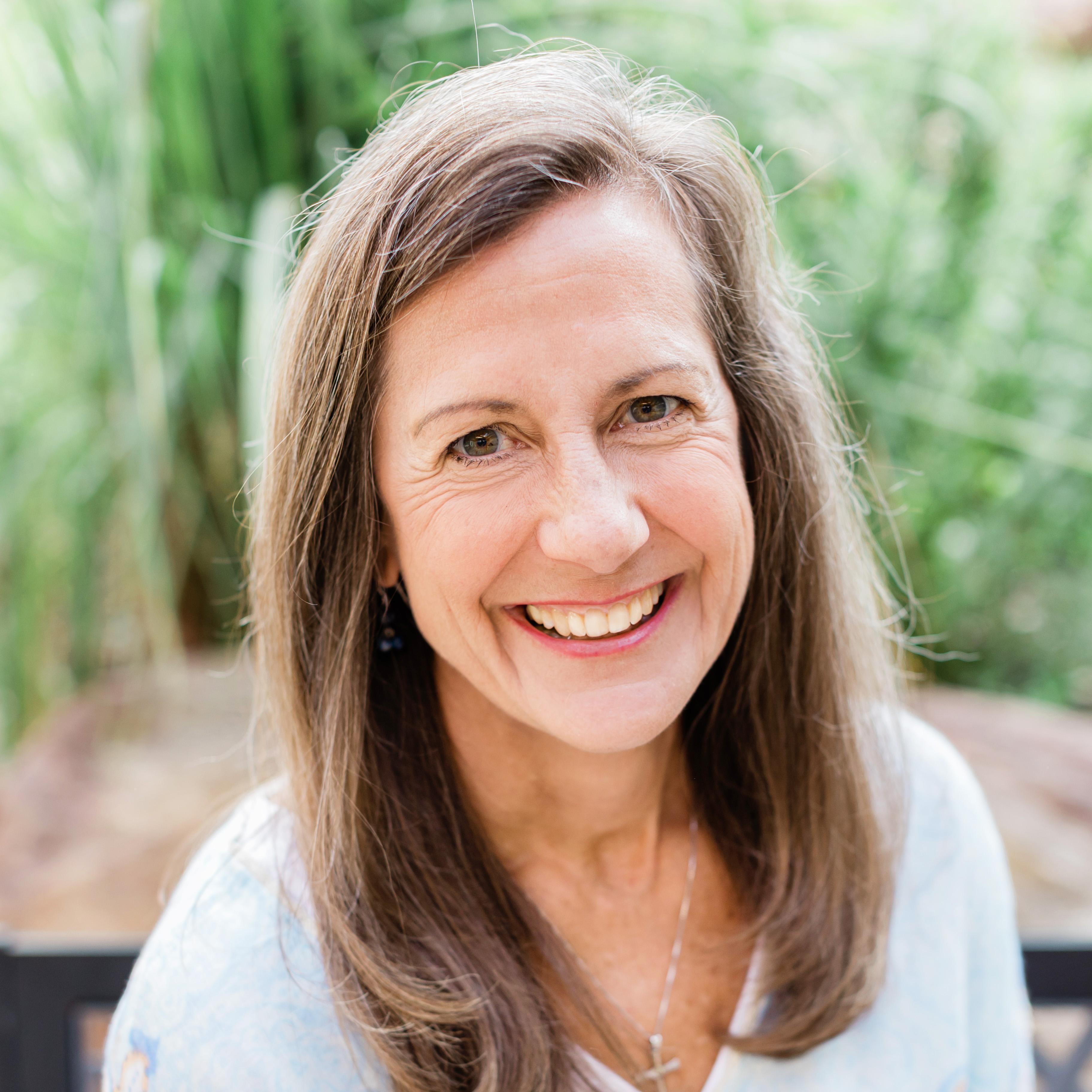 Becky Reimer's Profile Photo