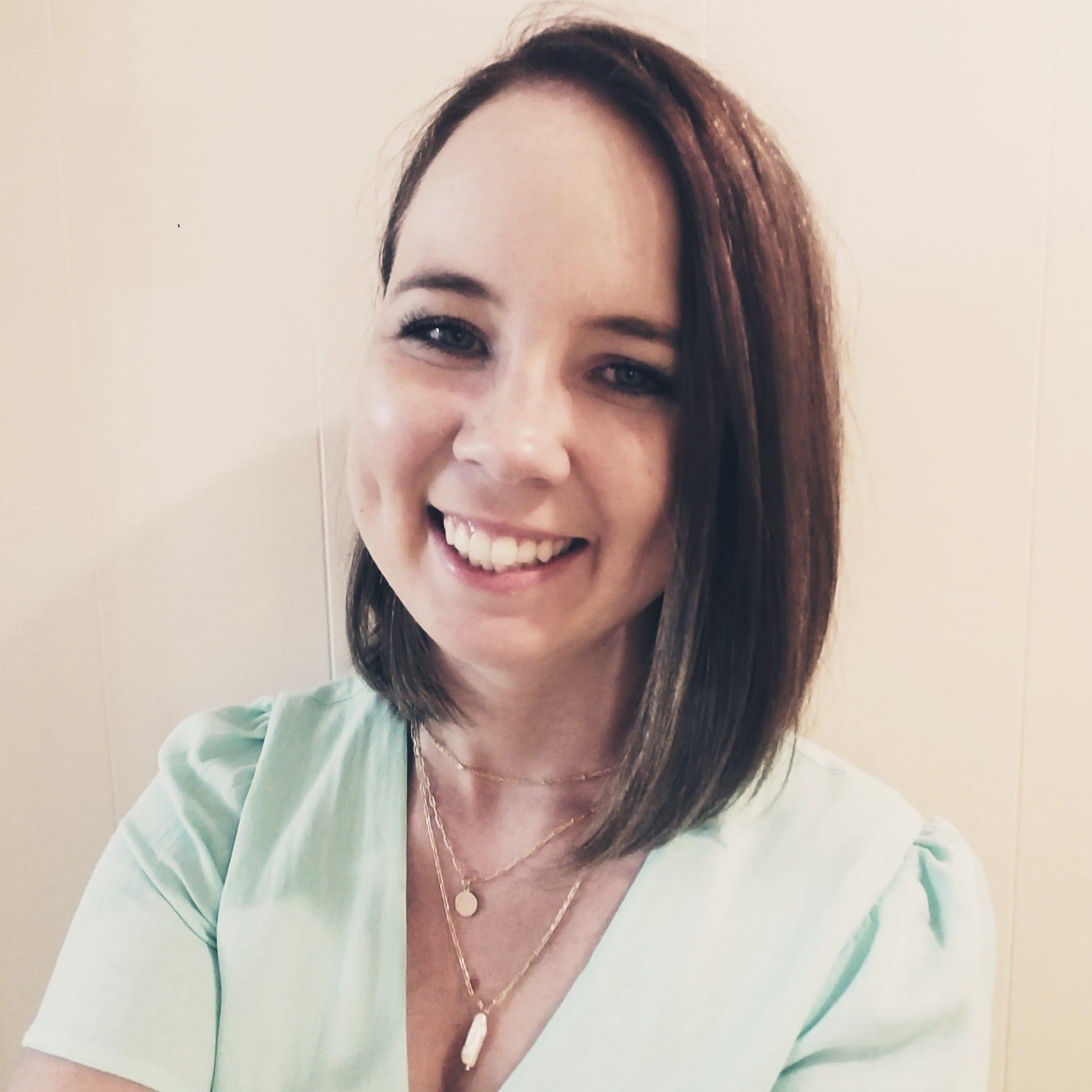 Carol Johnson's Profile Photo