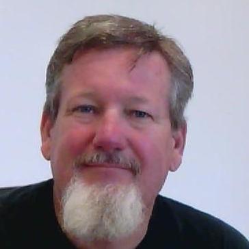 Andre Dumortier's Profile Photo