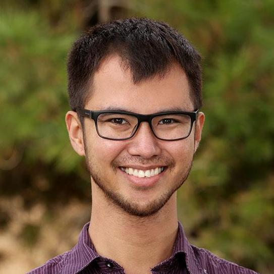 Hung Nguyen's Profile Photo