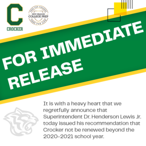 Crocker announcement.png