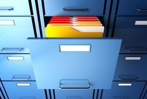 School-Law-Records-Filing-Cabinet.jpg