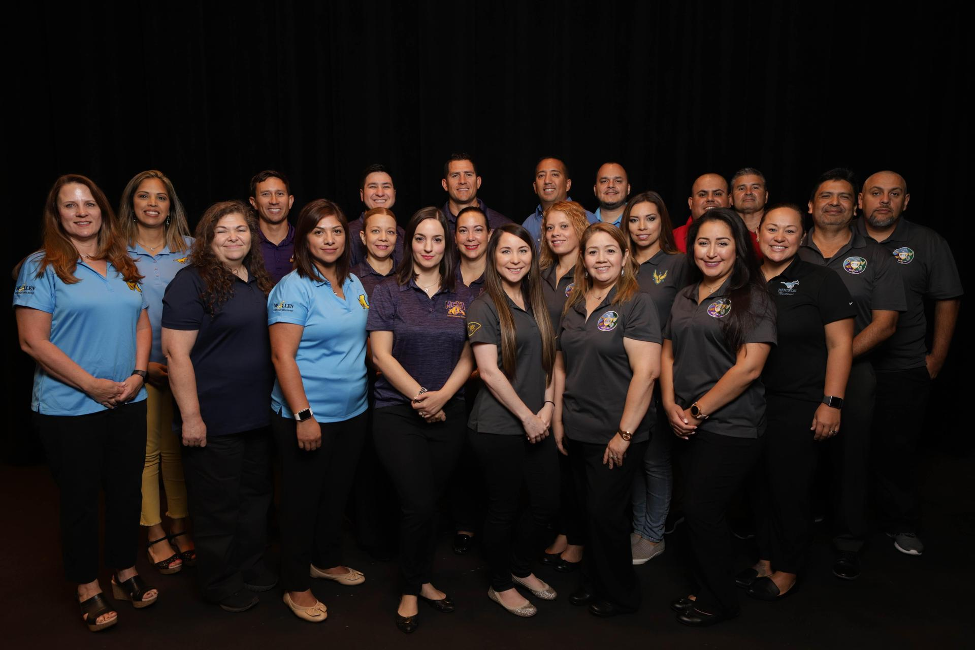 Professional Readiness Employment Preparation Teachers-PREP