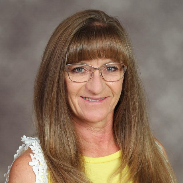Lori Firth's Profile Photo