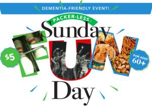 dementia event text