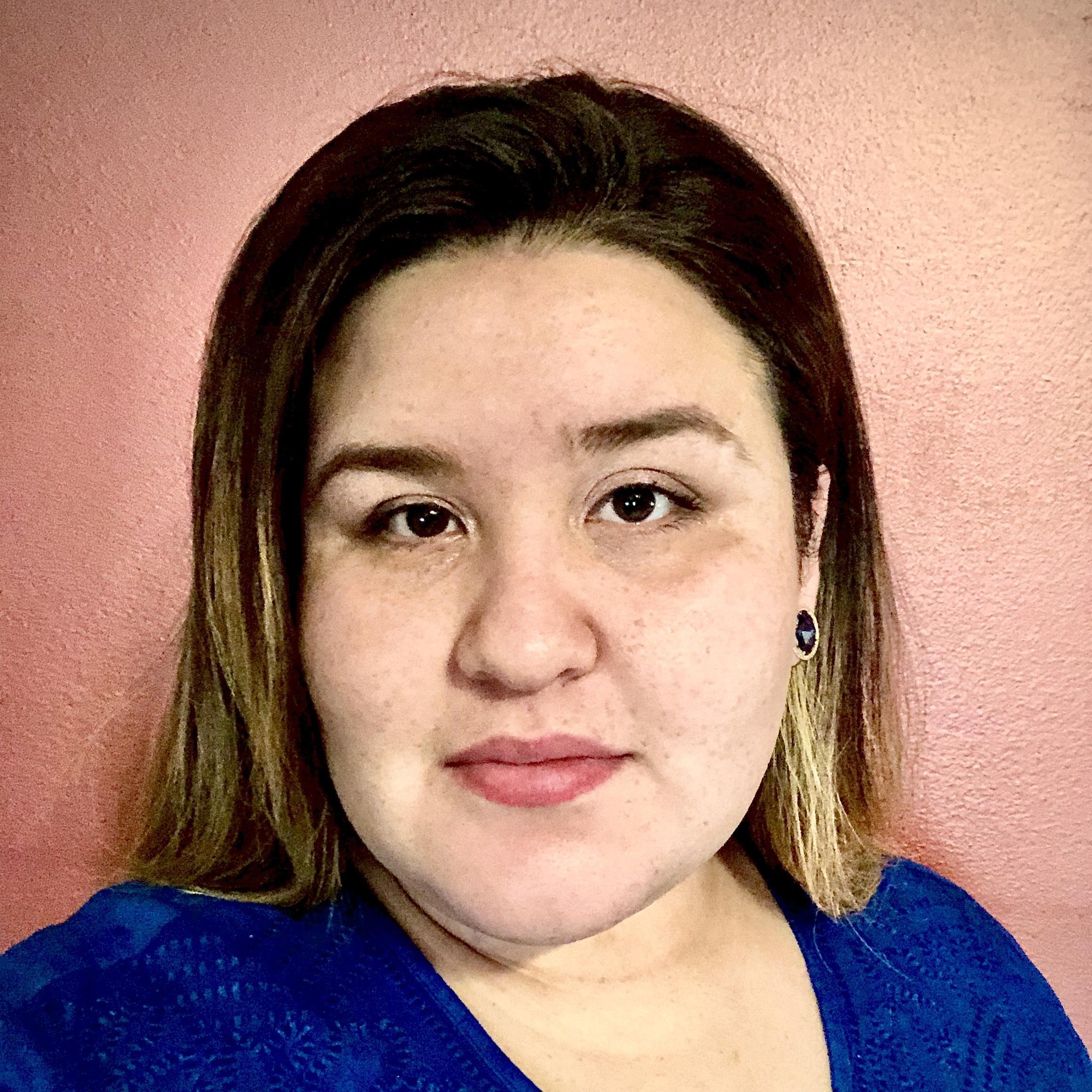Candy Escobar's Profile Photo