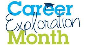 Career Exploration Month