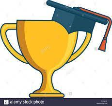 Class of 2020 Graduation Awards Thumbnail Image
