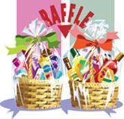 Raffle Baskets.jpg