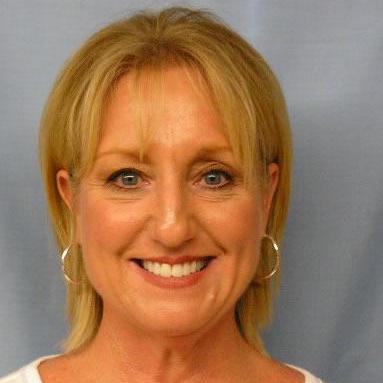Sheryl Shirley's Profile Photo