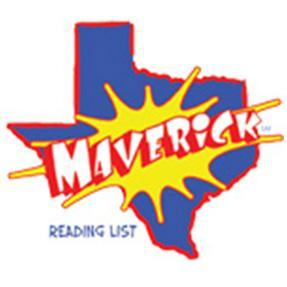 Maverick Icon