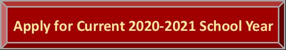 Apply 20-21