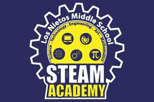 LNMS-STEAM-LOGO-6x4-blue background-page-001.jpg