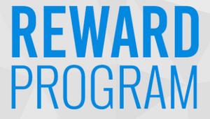 Reward Programs.png