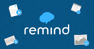 remind-app.png
