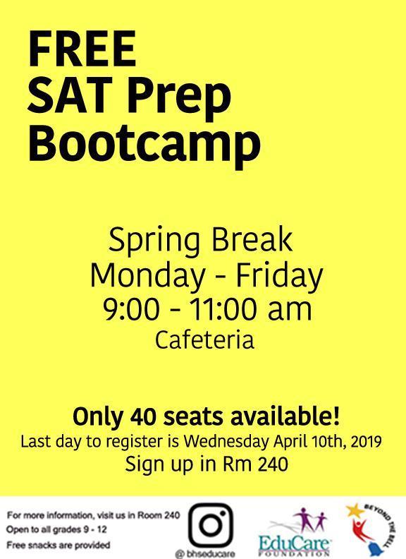 SAT Prep Spring Break.jpg