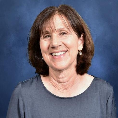 Deborah Battaglini's Profile Photo