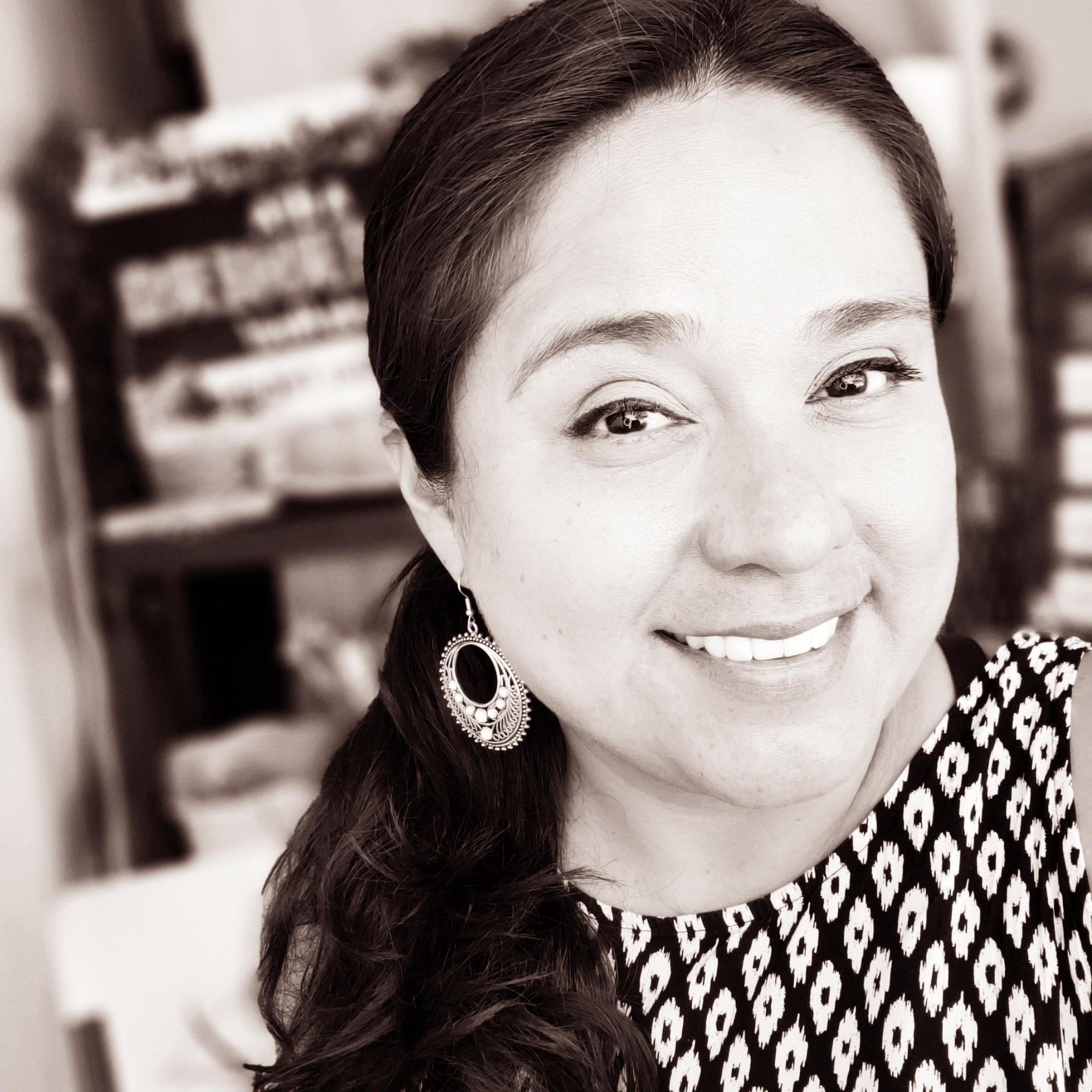 Lisa Salas's Profile Photo