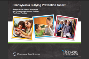 bullying toolkit.png