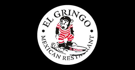 Support BMHS Baseball Tonight at El Gringo Thumbnail Image