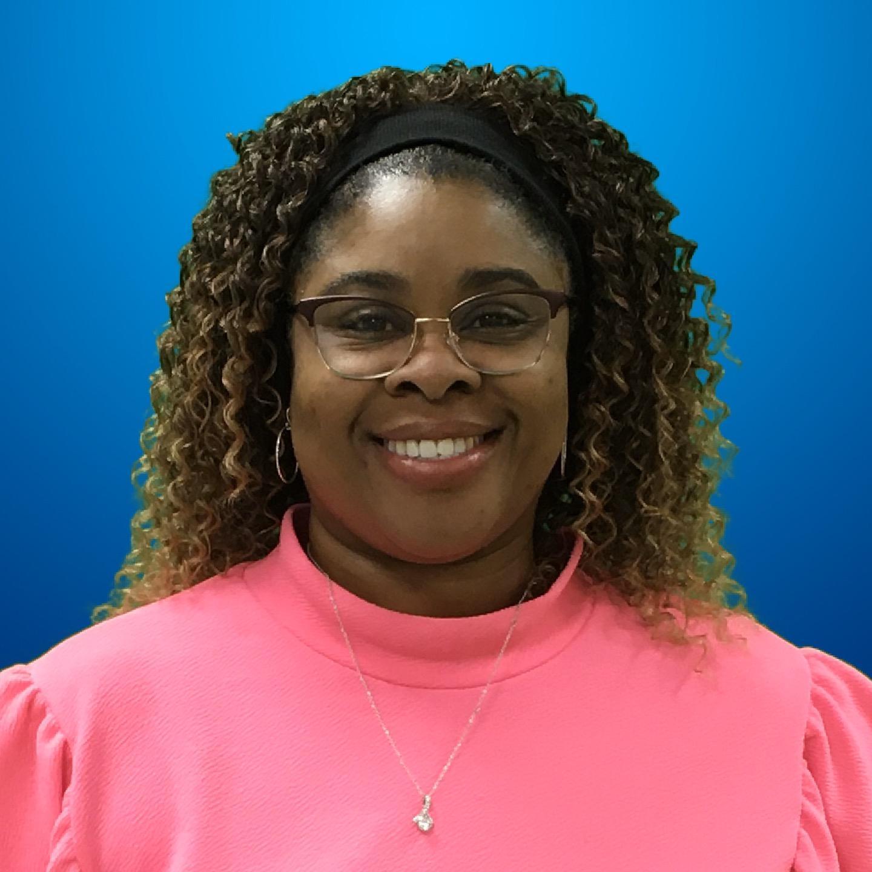 Lisa Holloway's Profile Photo