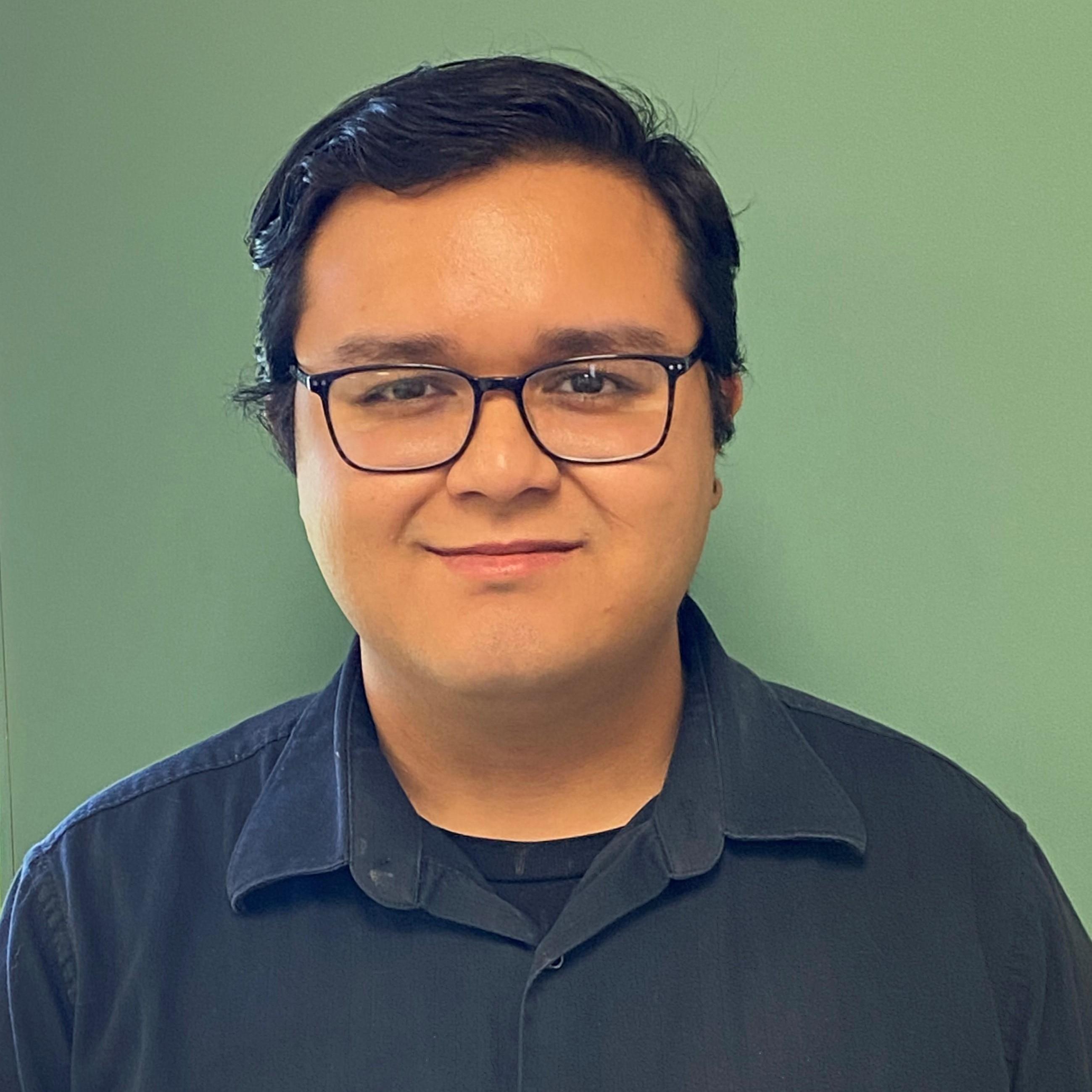 Arturo Fonseca's Profile Photo