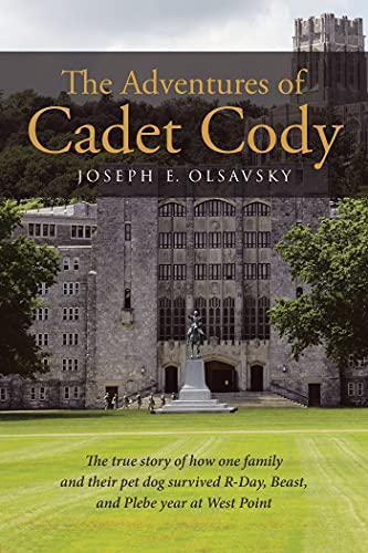 Cadet Cody.jpg