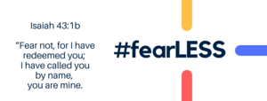 #fearLESS.png
