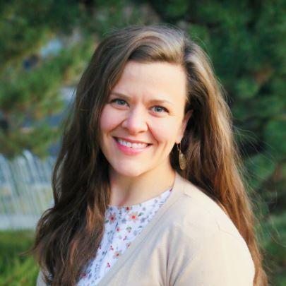 Ms. Kristen's Profile Photo