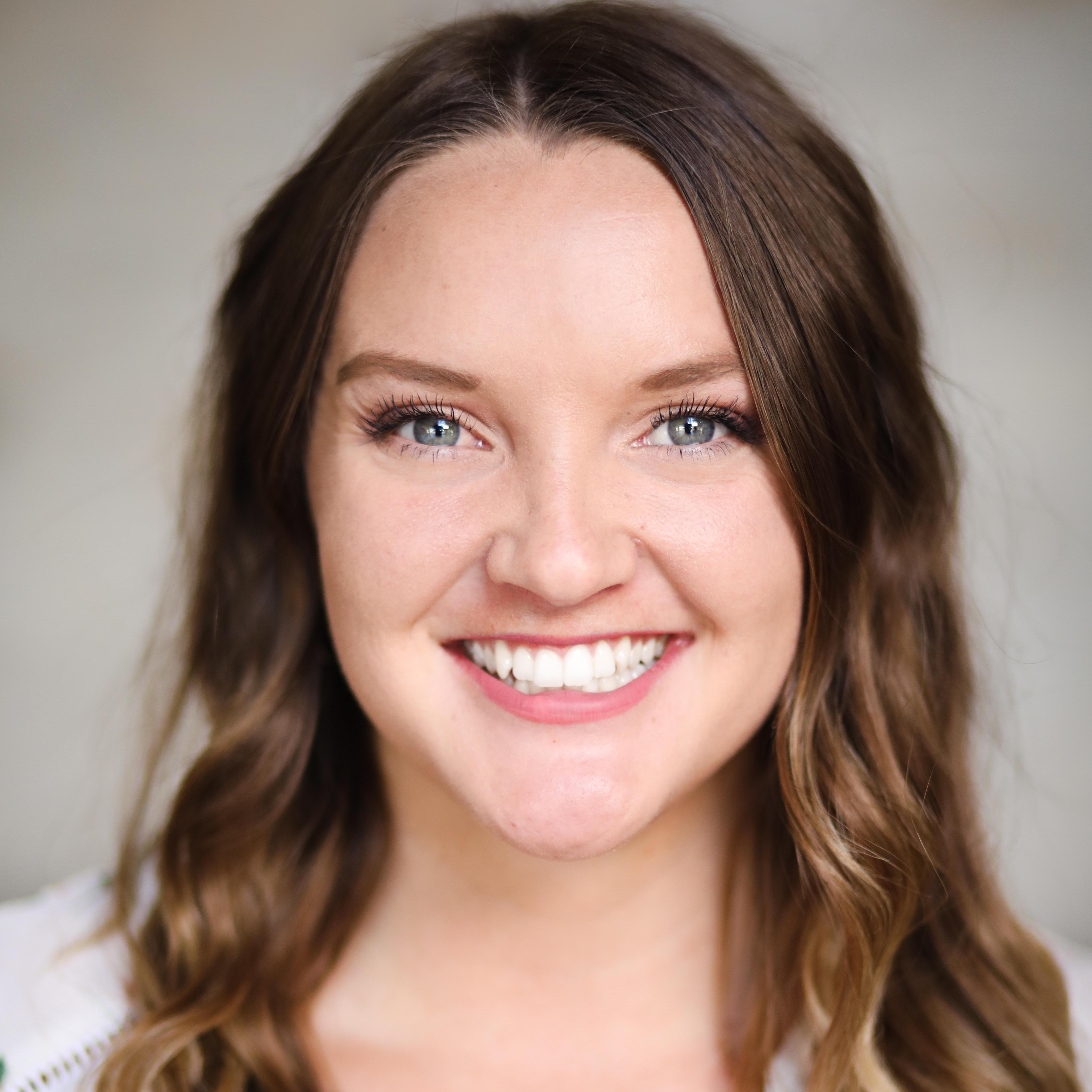 Leah Mueller's Profile Photo