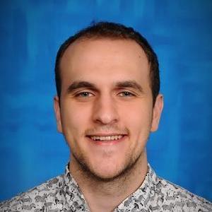 Josh Bozich's Profile Photo