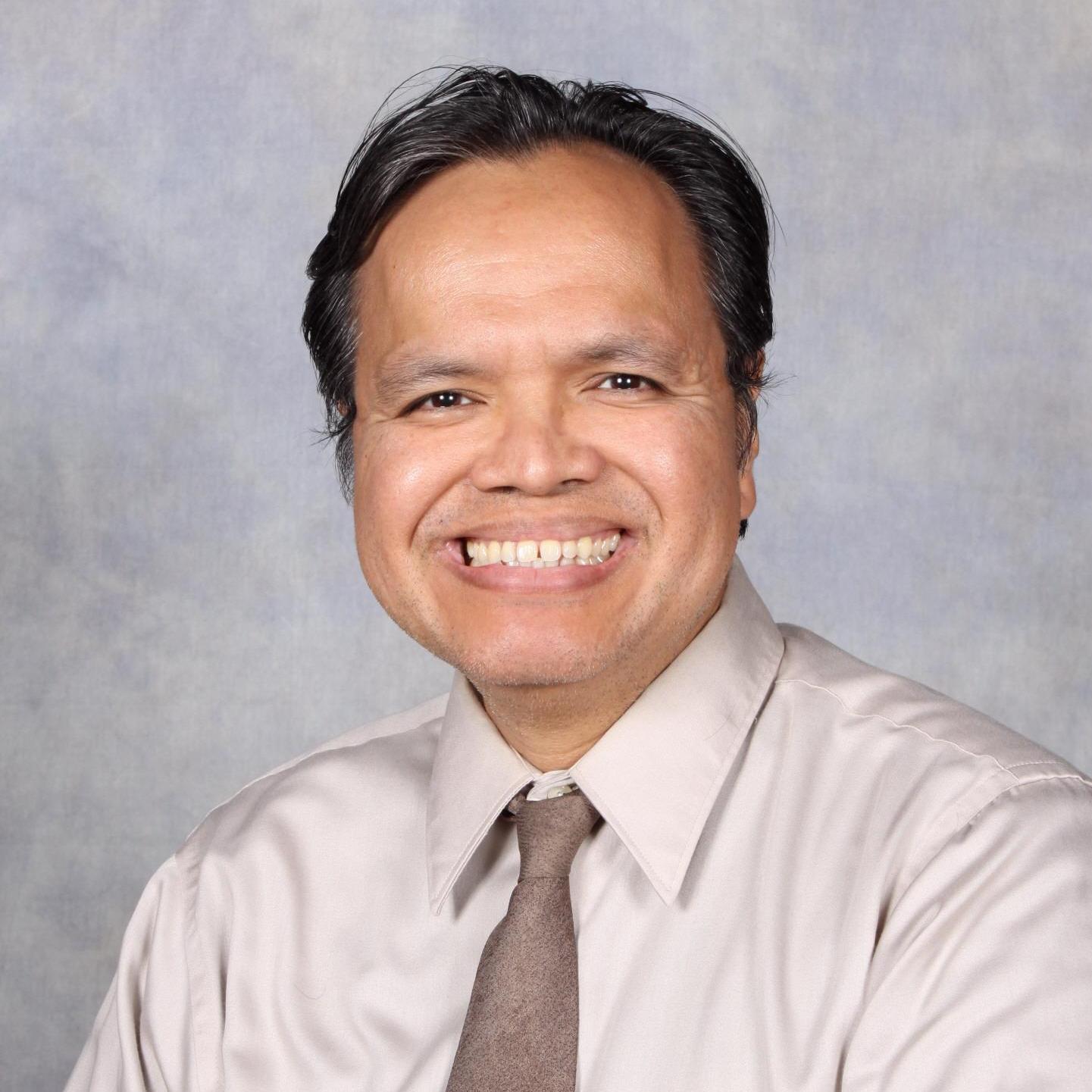 Wil Castillo's Profile Photo