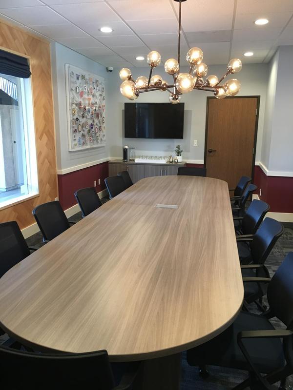 Eagles Nest Conference room.jpg