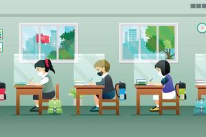students-in-classroom-cartoon.jpg