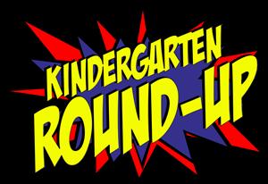 OKA Kindergarten Round Up Information Featured Photo