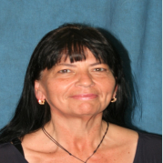 Doreen Rickard's Profile Photo