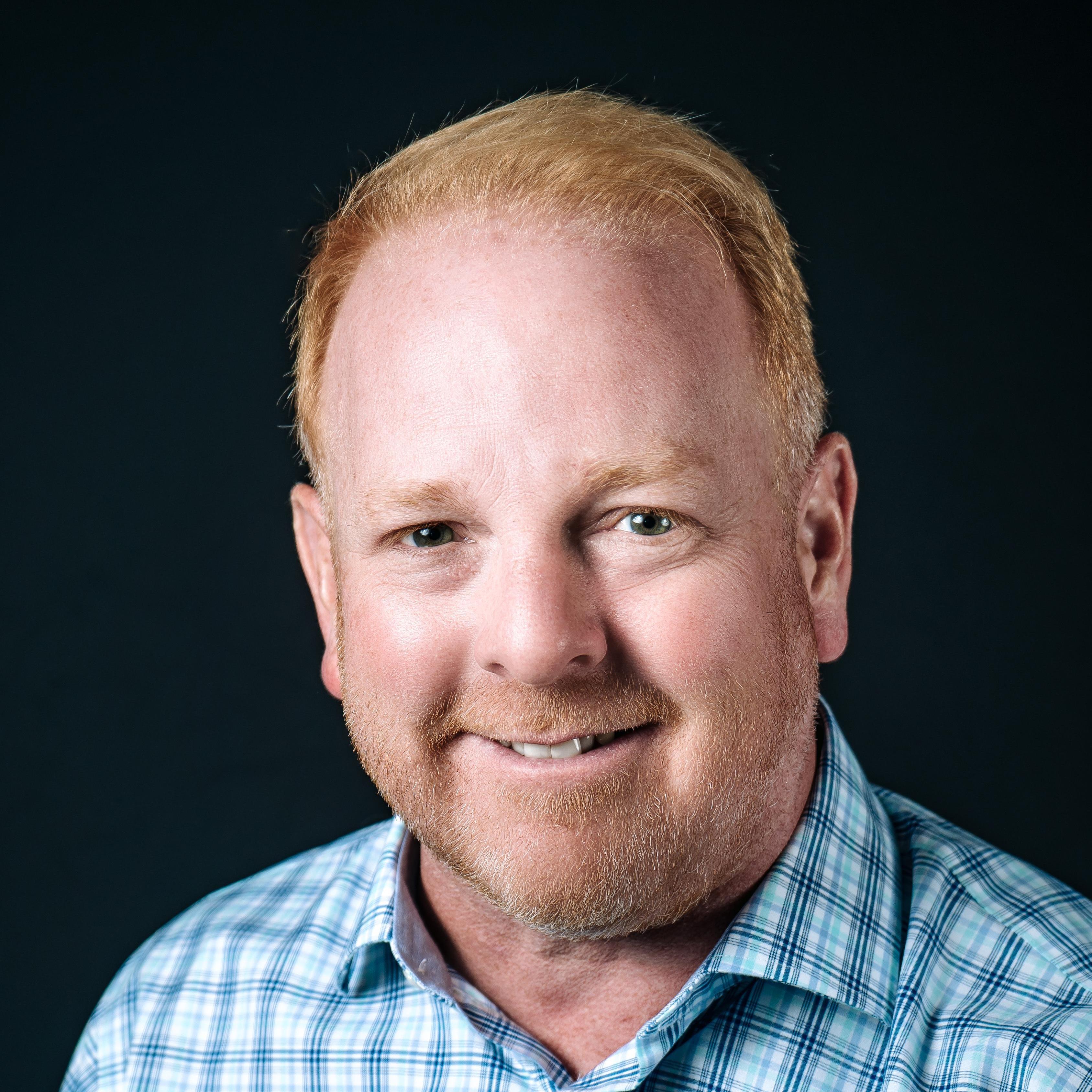 Jon Sasser's Profile Photo