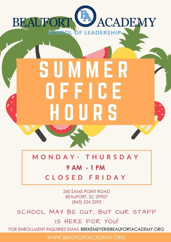 summer hours copy.jpg