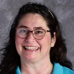 Lorna Williams's Profile Photo
