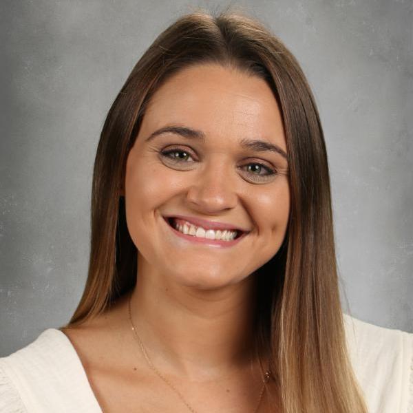 Hannah Durbin's Profile Photo